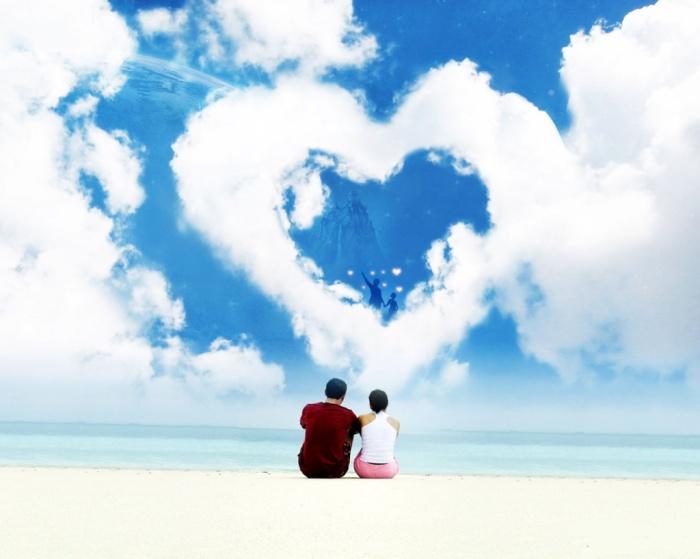 love-12595